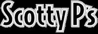 Scotty P's